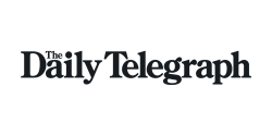 The-Daily-Telegraph_Global-Education-Academy2